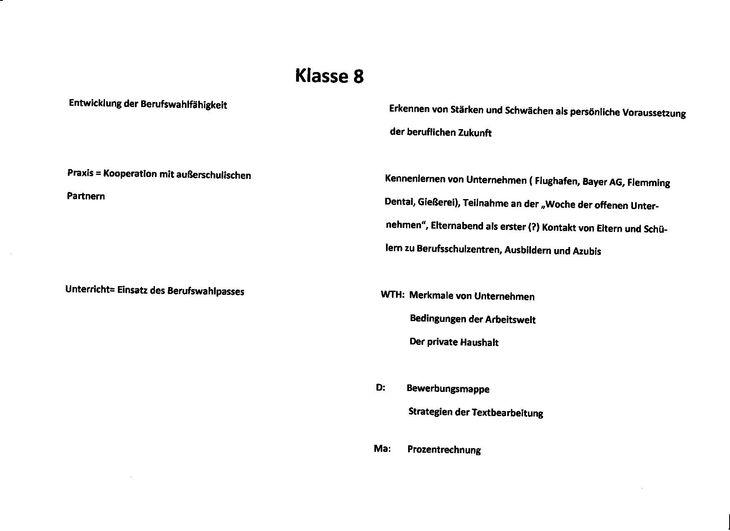 hammock stufen chair single des kennenlernens oztrail  Kennenlernens: 5 phasen des kennenlernens, stufen des Qigong-Ausbildungskonzept Wohin in Kassel - Salzburger Stuben.