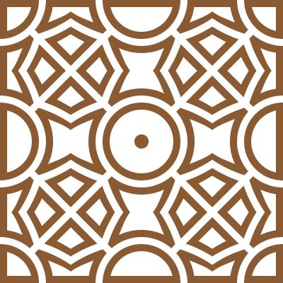 Geometrische Muster Leicht Gemacht