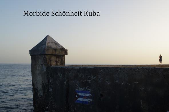 news kuba